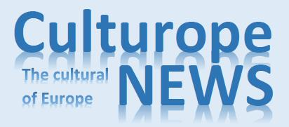 - Culturope - The European Culture Logistics System